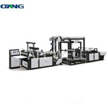 ONL-C700 Automatic Biodegradable Non Woven Fabric Bag Making Machine
