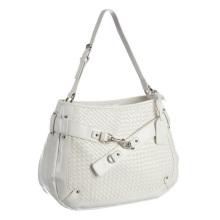 Designer dekorative Gürtel Mode Dame Handbag (ly0106)