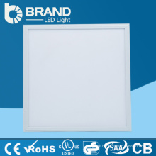 high quality new design make in china hot sale standard sizes panel led light
