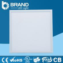Высокое качество новый дизайн сделать в Китае горячие продажи стандартных размеров панели привели свет