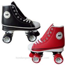 Novo estilo de alta qualidade Sports Direct Roller Skates para atacado