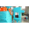 (Q326C Abrator) Tumble Shot Blasting Cleaning Machine