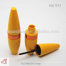 MC953 Conteneur en plastique à oeil clair