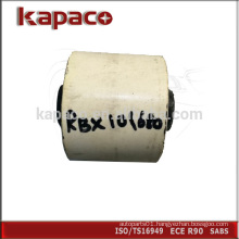 Kapaco front bushing RBX101680 for Land Rover Discovery 2