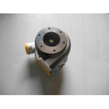Weichai Deutz TD226B Engine Parts turbocharger 612601110433
