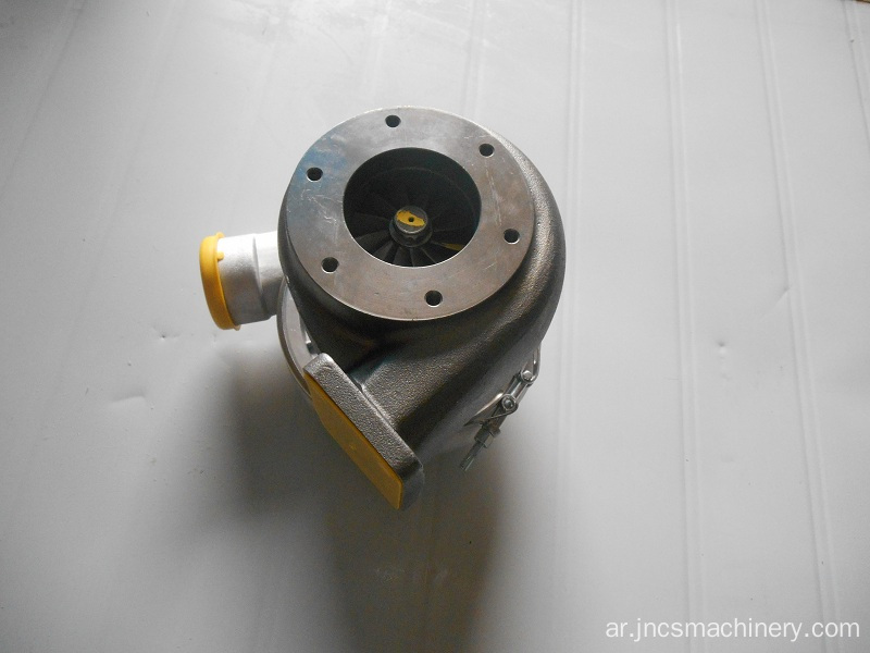 Weichai Deutz TD226B Engine Parts turbocharger 612601110433