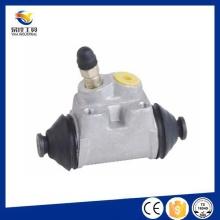 Sistema de frenos de venta caliente Cilindro de rueda de freno para el coche chino