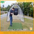 новый гольф сетка для продуктов