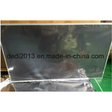LCD-Panel LCD Monitorlc650euf-Fgf1 Auflösung