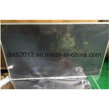 LCD Panel LCD Monitorlc650euf-Fgf1 Résolution