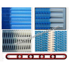 Polyester Spiral Dryer Fabrics/Polyester Wire Mesh Fabrics
