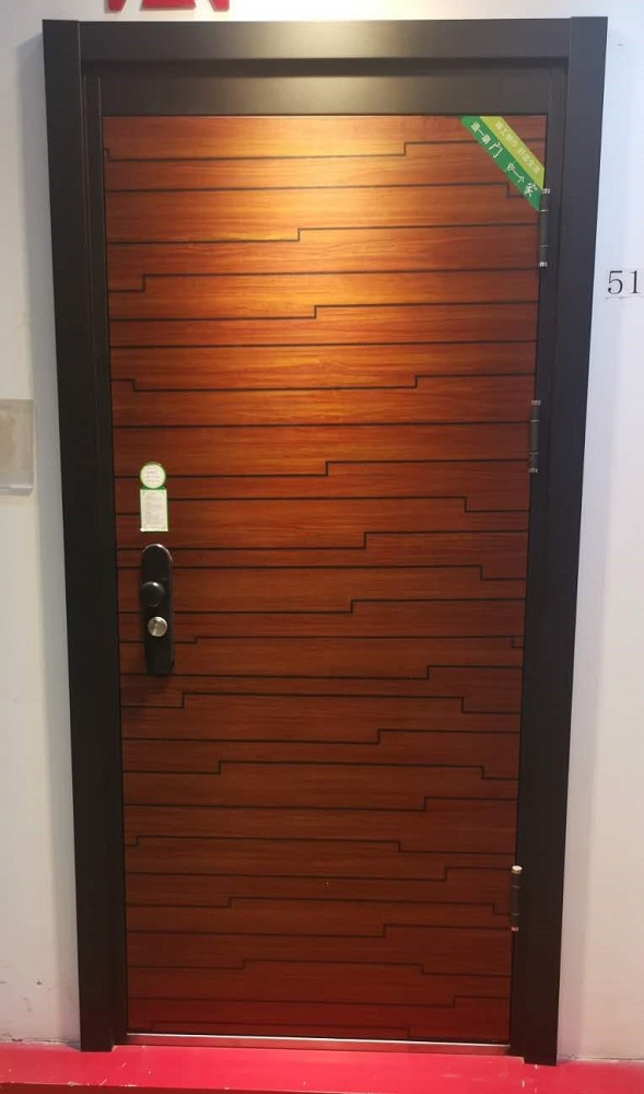 Home Depot Front Doors Wood