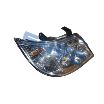 Q22-3772020AB RH HEAD LAMP Karry Chery