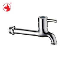 High quality cold water tap