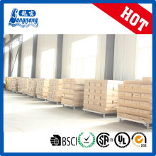 ROHS approved colorful pvc tape log roll