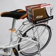Велосипед и мотоцикл камера ремешок/банджи веревкой