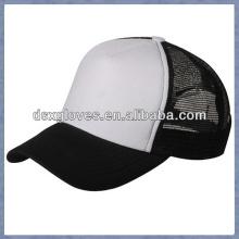 plain trucker cap cheap plain trucker caps net baseball caps