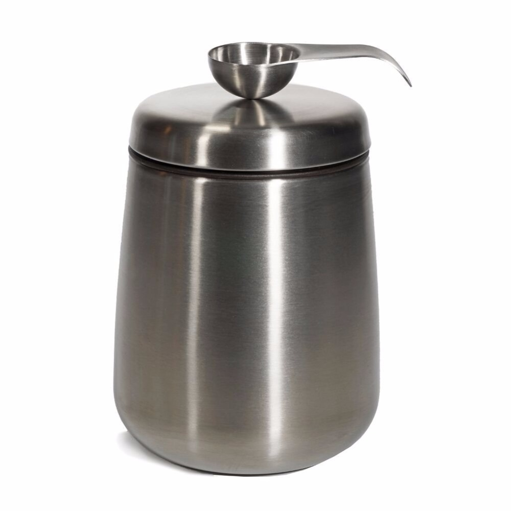 Stainless Steel Food Savor