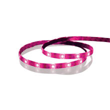 Smart RGB Strip Light mit APP