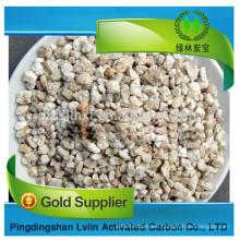 Lvlin High quality far infrared medical stone maifan stone price