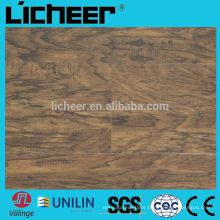 anti-slip heavy duty vinyl plank flooring
