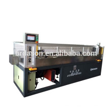 machine de production de panneau solaire