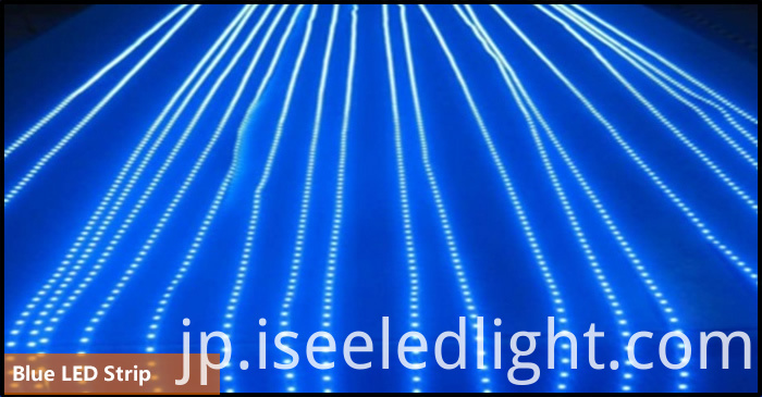 3 led strip 03