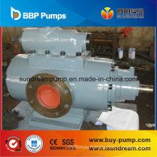 Screw Pump- Twin Screw Pump- Oil Pump