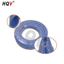pvc flexible garden hose expandable garden hose