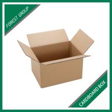 Rsc Plain Druckpapier Karton Box Hersteller