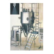 Gyp Spray Powder Drier Equipment