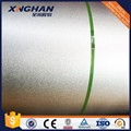 DX51D + AZ Competitive Galvalume Steel Coil und Sheet