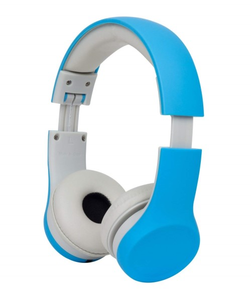 Amazon Kids Headphones