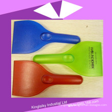 Customized Car Window Ice Scraper for Gift (AM-006)