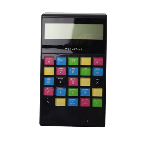 hy-2001c 500 Promotion calculator (6)