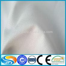 Fornecedor China forro tecido para travesseiros