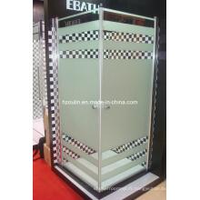 Salle d'eau acide simple (SE-209N)