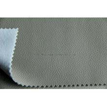 Car Seat Semi-PU Leather (QDL-CS005)