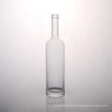 750ml Olive Oil Bottle Bulk