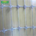 online shopping woven type field fencing