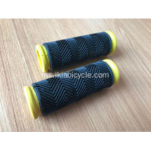 OEM Classic Bicycle Grip Handle Grip