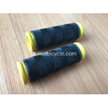 OEM Classic Bicycle Rubber Handle Grip