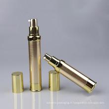 Flacon pulvérisateur en plastique (NAB15)