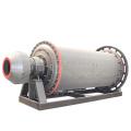 Feldspar quartz grinding plant energy saving ball mill
