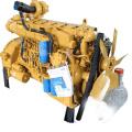 Weichai Engine Assembly WD10G220E23