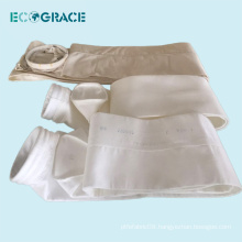 Biological engineering filtration 25 micron polyester water filter bag