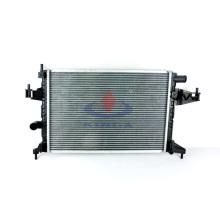 Горячие продажи автоматического радиатора для Opel Cambo / Corsa C`00 Mt