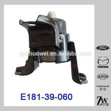Genuine Auto Teile Mazda Motor Mount E181-39-060