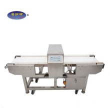 Pinpoint Factory Food Chemical Detector Needle Breakage Metal Detector
