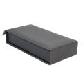 Magnetische Verpackungsbox aus Premium-Karton